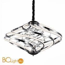Подвесной светильник ST Luce Mulinello SL924.103.08