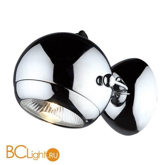 Спот (точечный светильник) ST Luce SL873.101.01