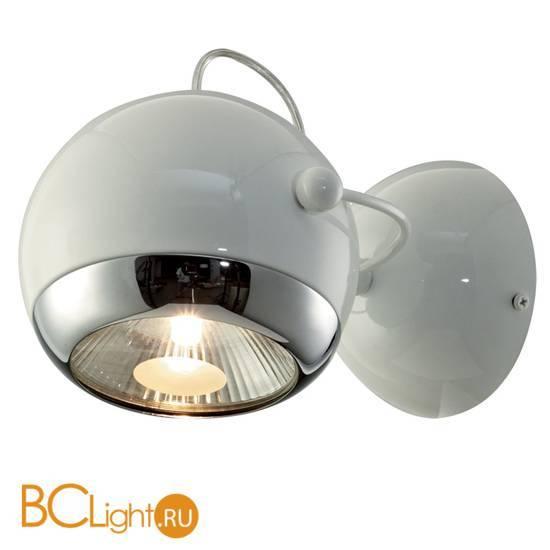Спот (точечный светильник) ST Luce SL873.501.01