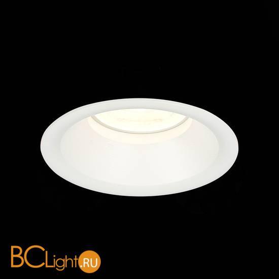 Встраиваемый светильник ST Luce Nobarra ST201.508.01