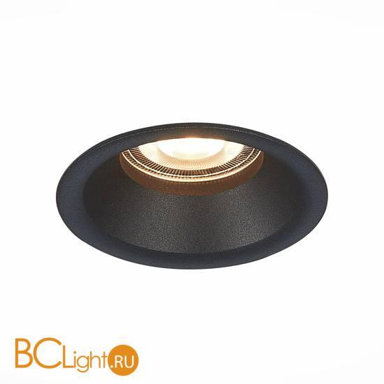 Встраиваемый светильник ST Luce Nobarra ST201.408.01