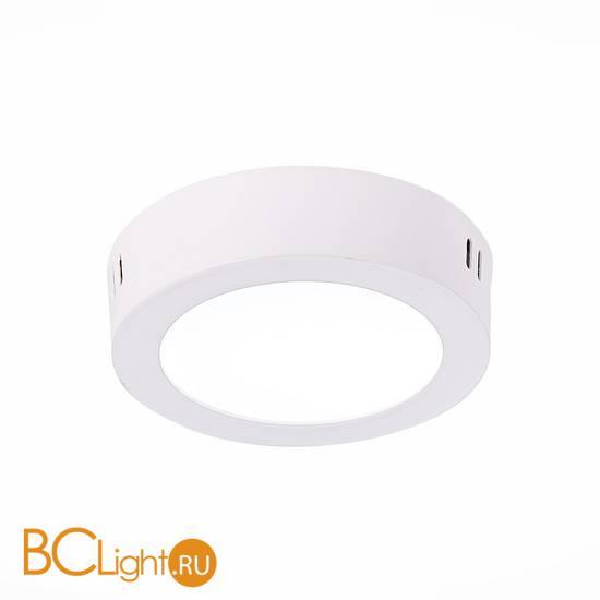 Потолочный точечный светильник ST Luce Nubes ST112.532.06