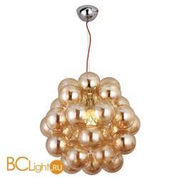 Подвесной светильник ST Luce Odetta SL533.093.03