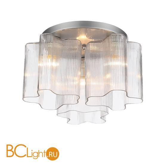 Потолочный светильник ST Luce Onde SL117.102.03
