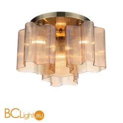 Потолочный светильник ST Luce Onde SL117.302.03