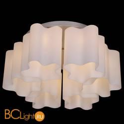 Потолочный светильник ST Luce SL116.502.06