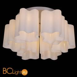 Потолочный светильник ST Luce SL117.502.06