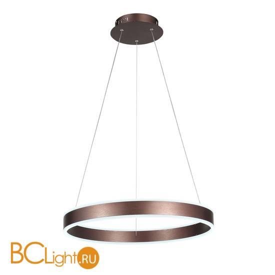 Подвесной светильник ST Luce Onze SL944.403.01
