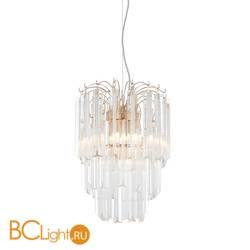 Подвесной светильник ST Luce Osoleto SL386.203.05