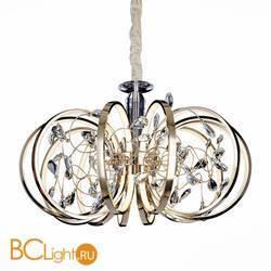 Подвесной светильник ST Luce Ottavo SL923.203.12