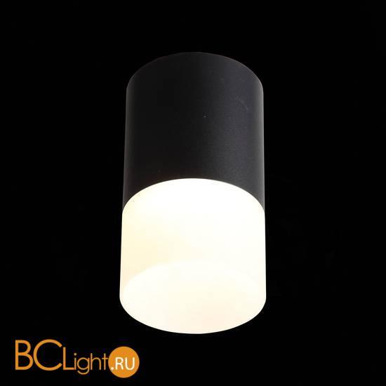 Потолочный светильник ST Luce Ottu ST100.402.05 3000K 390Lm