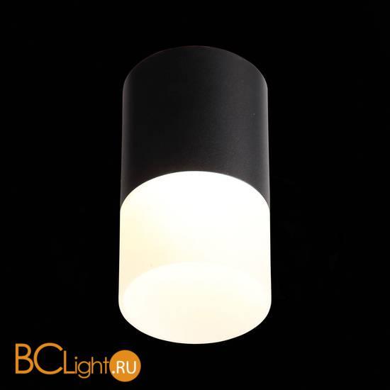 Потолочный светильник ST Luce Ottu ST100.402.10 3000K 780Lm
