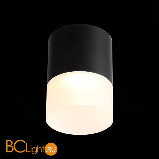 Потолочный светильник ST Luce Ottu ST100.402.15 3000K 1170Lm