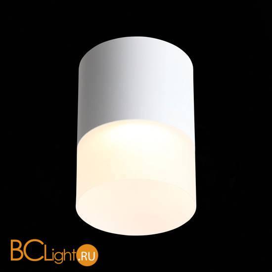 Потолочный светильник ST Luce Ottu ST100.502.15 3000K 1170Lm