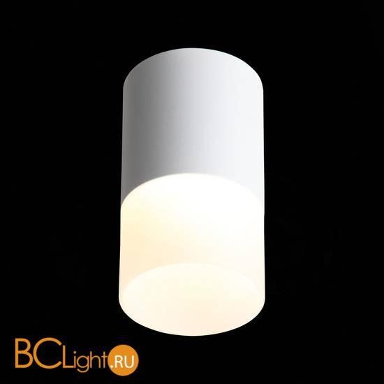 Потолочный светильник ST Luce Ottu ST100.502.10 3000K 780Lm