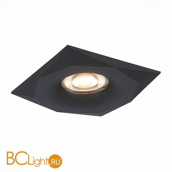 Встраиваемый светильник ST Luce Ovasis ST203.408.01
