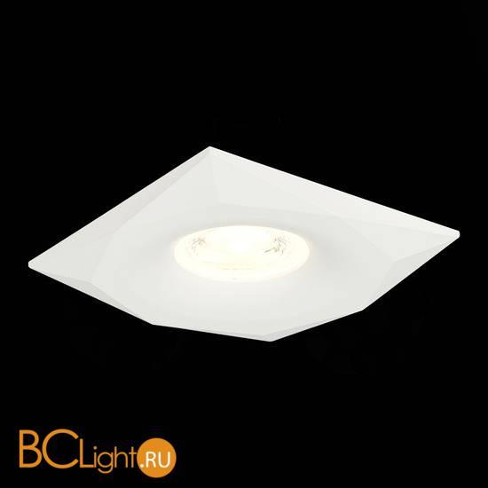 Встраиваемый светильник ST Luce Ovasis ST203.508.01