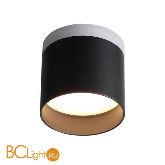 Потолочный светильник ST Luce Panaggio ST102.402.09 3000K 702Lm