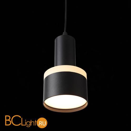 Подвесной светильник ST Luce Panaggio ST102.403.12 3000K 936Lm
