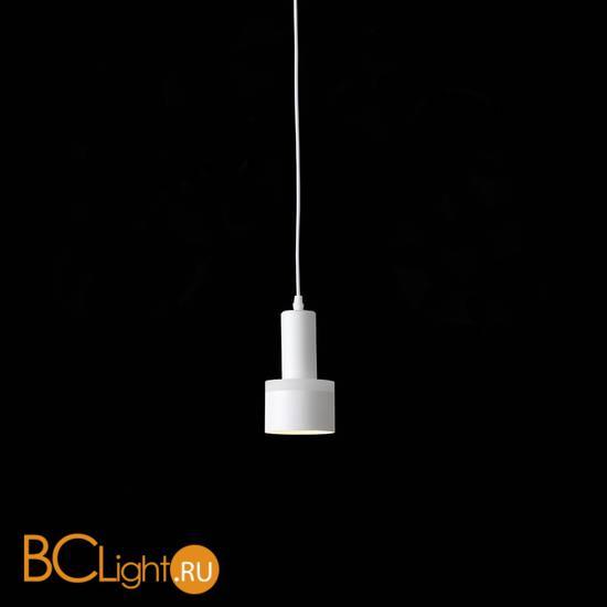 Подвесной светильник ST Luce Panaggio ST102.503.12 3000K 936Lm