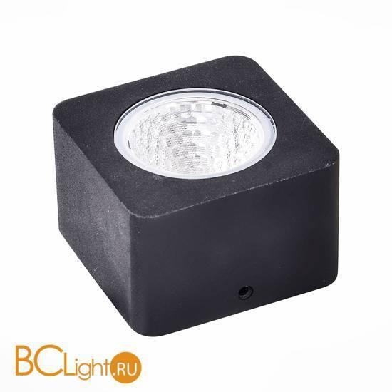 Спот (точечный светильник) ST Luce Pedana SL097.405.01