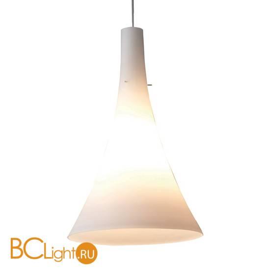 Подвесной светильник ST Luce Perto SL289.503.01