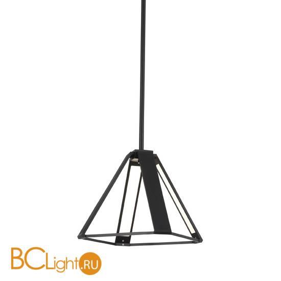 Подвесной светильник ST Luce Pialeto SL843.413.04