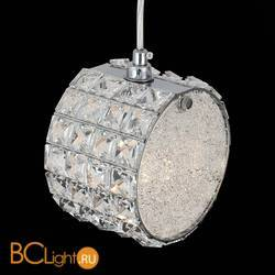 Подвесной светильник ST Luce Piatto SL752.103.01