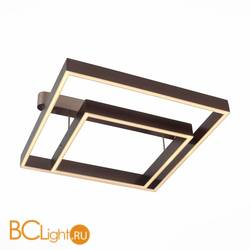 Потолочный светильник ST Luce Piazza SL945.402.02