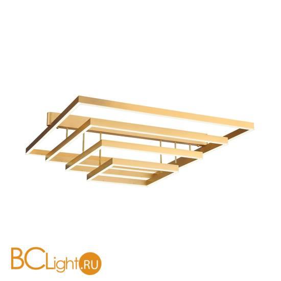 Потолочный светильник ST Luce Piazza SL945.202.04