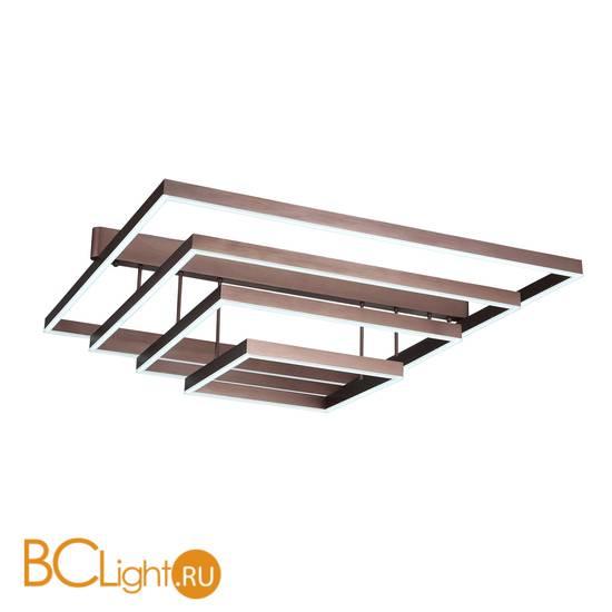 Потолочный светильник ST Luce Piazza SL945.402.04