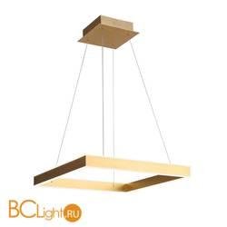 Подвесной светильник ST Luce Piazza SL945.203.01