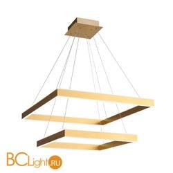 Подвесной светильник ST Luce Piazza SL945.203.02