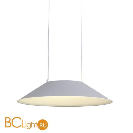 Подвесной светильник ST Luce Pitto SL427.513.01