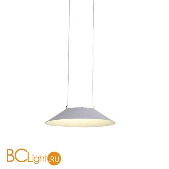 Подвесной светильник ST Luce Pitto SL427.503.01