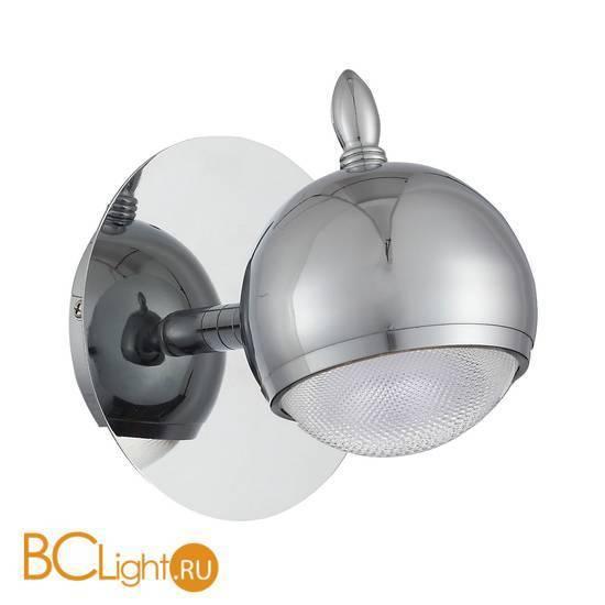 Спот (точечный светильник) ST Luce SL570.101.01