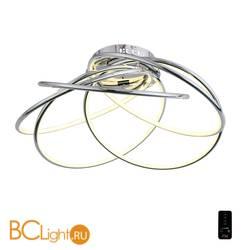 Потолочный светильник ST Luce Poranco SL918.102.05