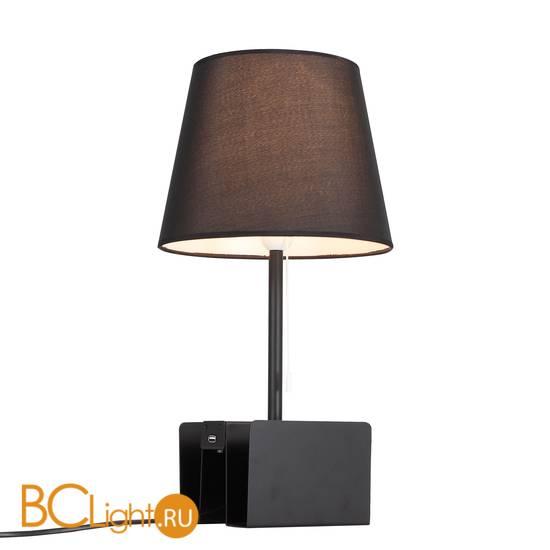 Настольная лампа ST Luce Portuno SLE301.404.01