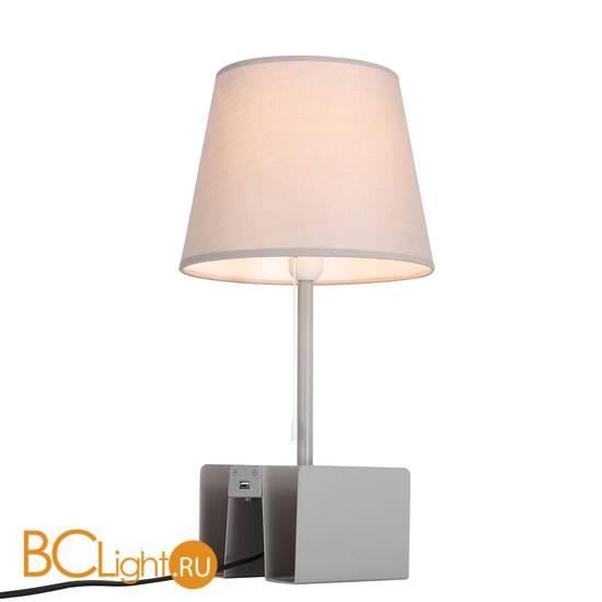 Настольная лампа ST Luce Portuno SLE301.704.01