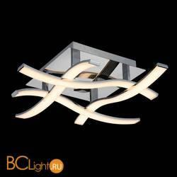 Потолочный светильник ST Luce SL913.102.04