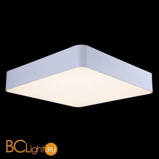 Потолочный светильник ST Luce Presente SL955.552.01
