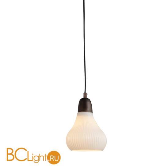 Подвесной светильник ST Luce Prove SL712.083.01