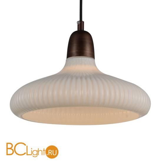 Подвесной светильник ST Luce Prove SL712.803.01