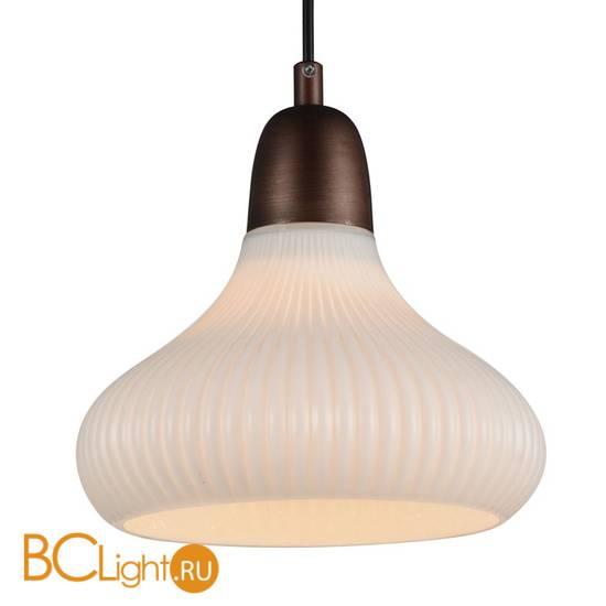 Подвесной светильник ST Luce Prove SL712.883.01
