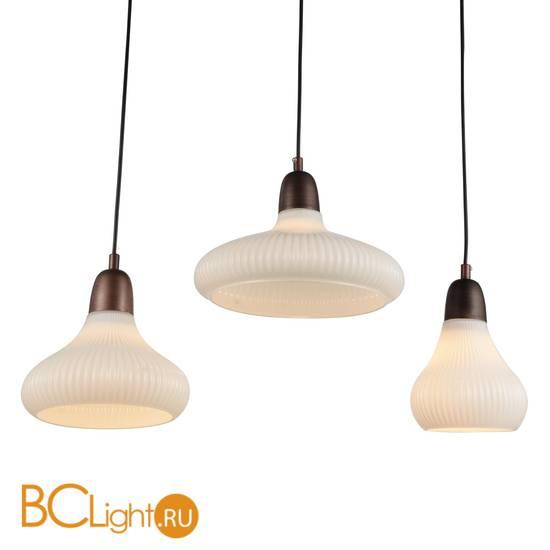 Подвесной светильник ST Luce Prove SL712.803.03