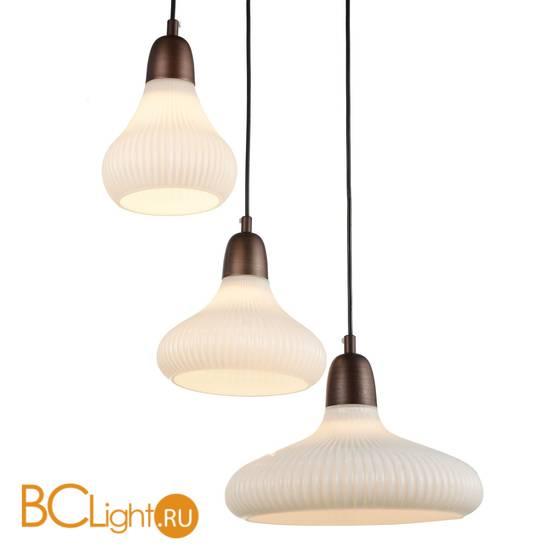 Подвесной светильник ST Luce Prove SL712.883.03