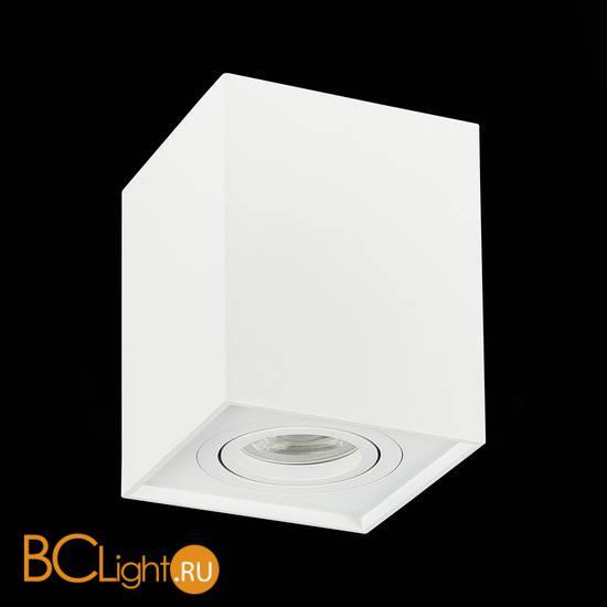 Потолочный светильник ST Luce Quadrus ST109.507.01