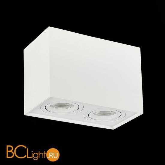 Потолочный светильник ST Luce Quadrus ST109.507.02