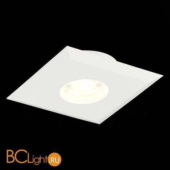 Встраиваемый светильник ST Luce Quosis ST204.508.01