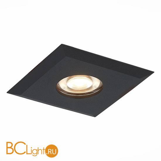 Встраиваемый светильник ST Luce Quosis ST204.408.01